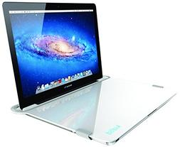 Kid Lid Laptop Keyboard Cover