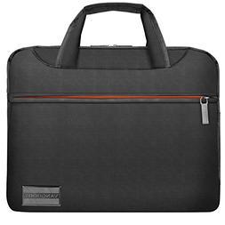 14-15 Inch Laptop Messenger Bag Sleeve Multi-color & Size Ch