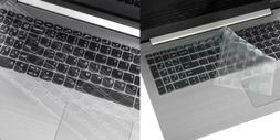 CaseBuy Lenovo IdeaPad 320 Ultra Thin TPU Keyboard Protector