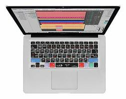 KB Covers Logic Pro X Keyboard Cover