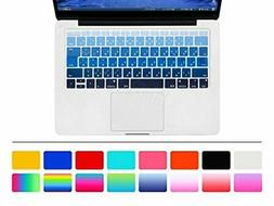 HRH MacBook 12 Pro A1708 A1534 13 inch keyboard cover dust-p