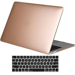 MacBook Pro 13 Case 2017 & 2016 Release A1706/A1708, ProCase