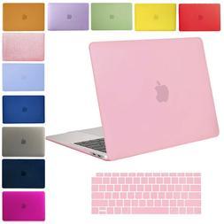 Laptop Case For 2020 MacBook Air 13 Pro 13 15 Case A2179 A19