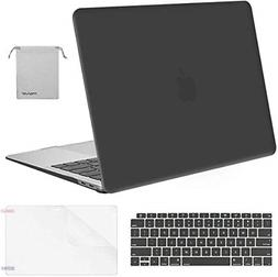 macbook air 13inch case with plastic hard