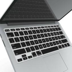 macbook air 2018 13 inch a1932 w