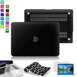 MacBook Air Case and Keyboard Cover for Apple MacBook Air 13