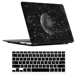 macbook air13 inch printing matte