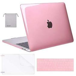 "MacBook Pro 13"" Case 2018 A1989/A1706/A1708 Shell & Keyboard"