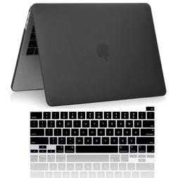 FOR MacBook Pro 13 Inch A2251 / A2289 with Touch Bar Top Rub