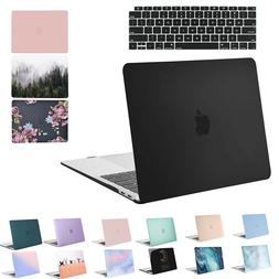Macbook Pro 16 Touch Bar A2141 Notebook Hard Shell Cover Cas