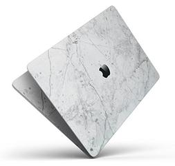 Marble Pattern Design Skinz Premium Full-Body Cover Wrap Dec