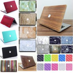 Matt Hard Case Skin + Free Keyboard Cover for Macbook Pro 13