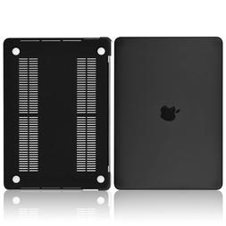 NEW 2020 MacBook Pro 13 Inch Model A2289 A2251 Top Cover Lid