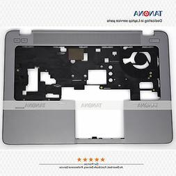 New 730964-001 for HP EliteBook 840 G1 Plamrest Keyboard Bez