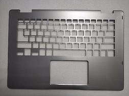 new for DELL Inspiron 13MF 7000 7368 7378 C cover keyboard b
