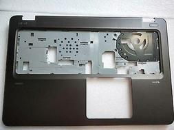 new for  hp ZBook 15u G3 Notebook C cover keyboard bezel 821