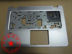 "New HP Elitebook 840 G3 14"" Palmrest keyboard Upper case cov"