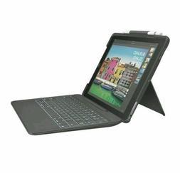 NEW Logitech iPad Pro 10.5 inch SLIM COMBO Detachable Wirele