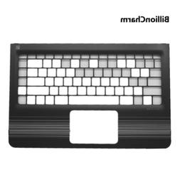 New Laptop Palmrest Case Keyboard Top Cover For HP ProBook x