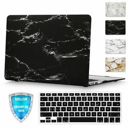 For New MacBook Pro 15 Inch Retina A1707 Marble Design Hard