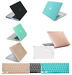"New MacBook Pro Retina 13"" A1425/A1502 Case Keyboard Cover s"