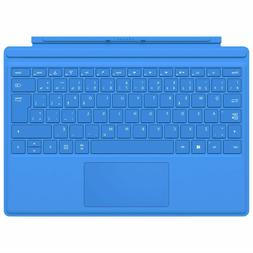 Microsoft Surface Pro 4 Type Cover Keyboard French Canadian
