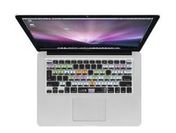 OSX KBCover for MacBook