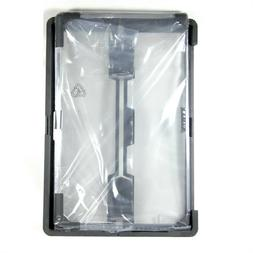 OtterBox Symmetry Case for Microsoft Surface Pro 3 - Clear B