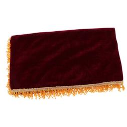 Piano Keyboard Anti-Dust Cover Piano Cover for 88 Key Electr