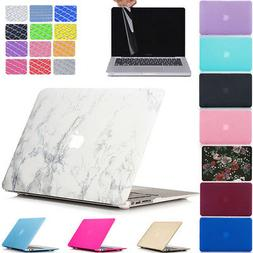 Plastic Hard Case & Keyboard Cover & Screen Protector for Ol