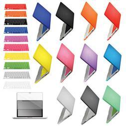 plastic hard case for macbook pro 13