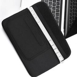 Protective Cover Portable Pouch Accessories Mouse Storage Ba