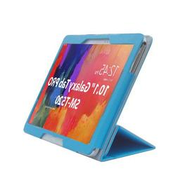 HappyZone PU Leather Case Cover For Samsung Galaxy Tab PRO 1