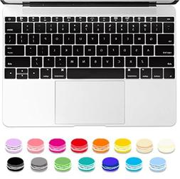 retina backlit series keyboard protector