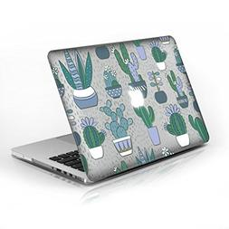 Rubberized Hard Case for Macbook Air 11 Inch model number A1