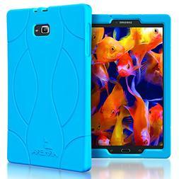 Armera Samsung Galaxy Tab A 10.1 Case , High Impact Resistan