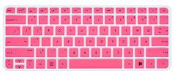"AutoLive Keyboard Protector Skin Cover Compatible 13.3"" HP E"