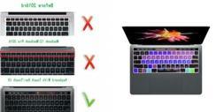 serato scratch live dj shortcuts hotkey silicone