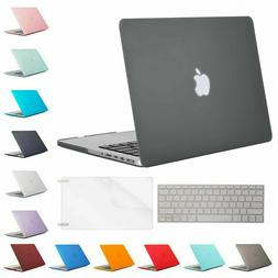 Laptop Hard Case for Macbook Retina 13 A1425/A1502 Matte She