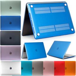 Shell Laptop+ Keyboard Cover For MacBook Pro Retina 15.4 A17