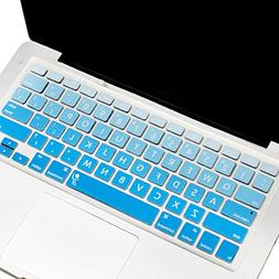 ProElife Ultra Thin Silicone Keyboard Protector Keyboard Cov