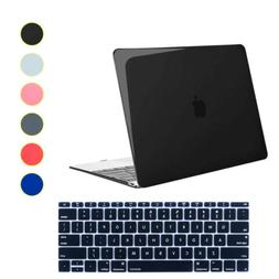Silicone Laptop Keyboard Cover Skin For Macbook Air Pro 13''