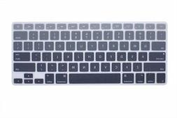 YYubao Super Stretchy Silicone Keyboard Cover Skin Protector