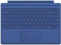 Microsoft Surface Pro Type Cover Keyboard for Surface pro 3