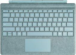 Microsoft Surface Pro Signature Type Cover, Aqua #FFP-00061
