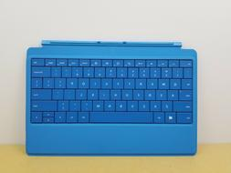 Microsoft Surface Type Cover 2 For RT, RT 2, Pro 1, Pro 2 Ke