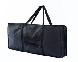 Thicken 61 76 88 Keyboard Bag Waterproof Electronic Piano Co