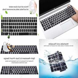 Ultra Thin High-Grade TPU Clear Keyboard Cover for 2018 New