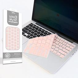 Real Premium Quality Ultra Thin Keyboard Cover for Old MacBo