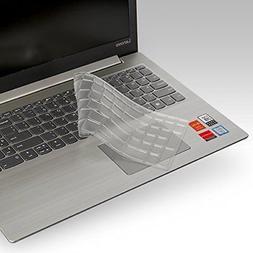 ultra thin keyboard protector skin cover